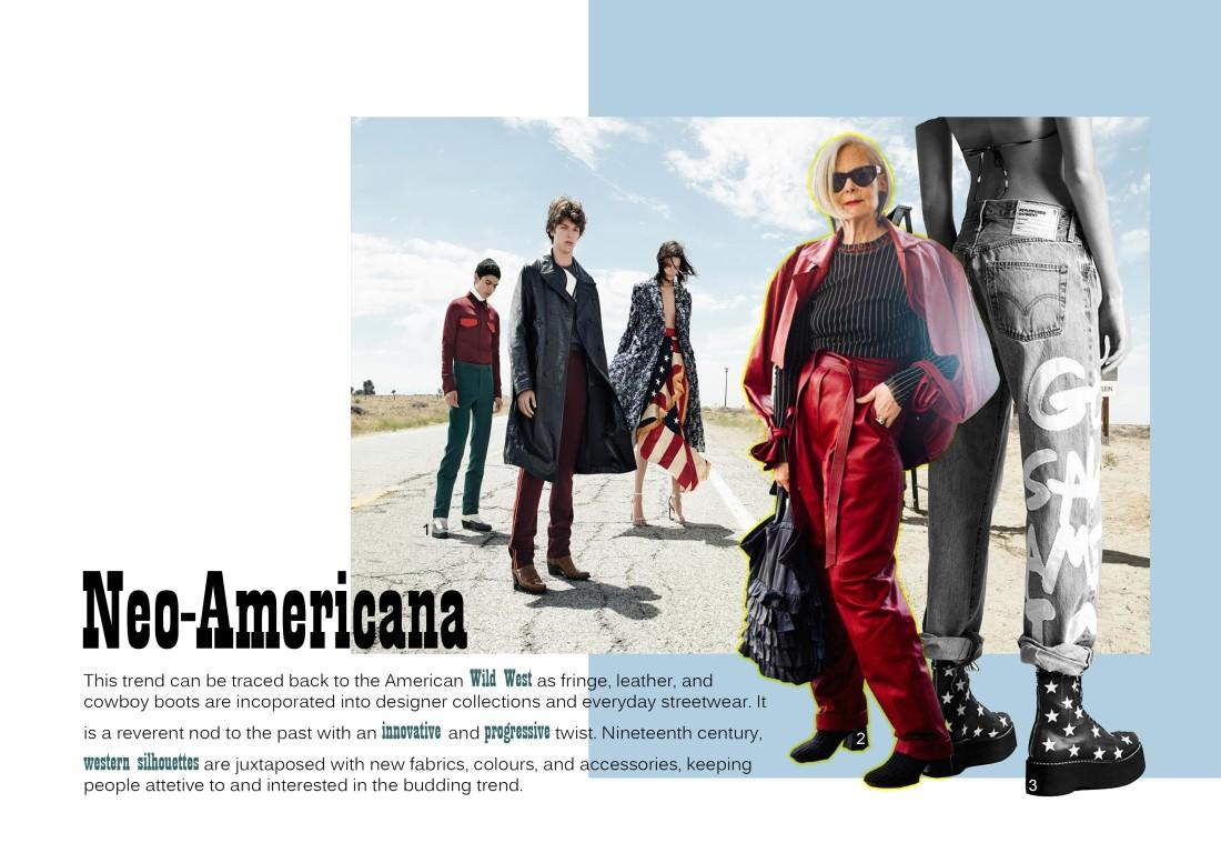 Emma Brawner Neo-Americana 1